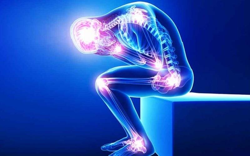 اعصاب و نورولوژی
